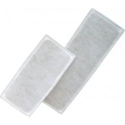Cousussurfil : Pré-filtres dans les ventilos-convecteurs