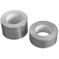 Ruban Adhésifs Aluminium