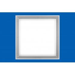 STARMOD-LED : Diffuseur linéaire modulaire